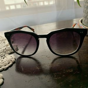 Diff Weston Sunglasses